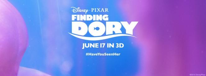 Finding Dory_Banner
