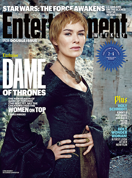 Game of Thrones_EW Covers (1)