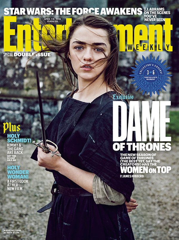 Game of Thrones_EW Covers (3)