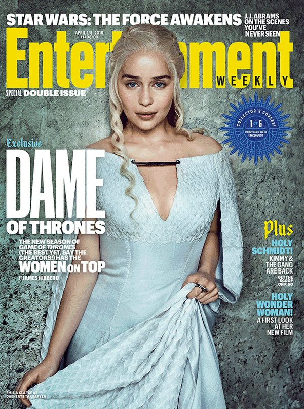 Game of Thrones_EW_Still (4)