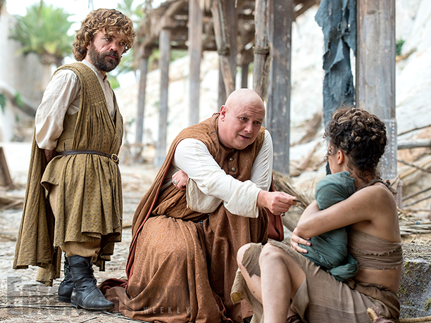 Game of Thrones_Season 6_STill (3)