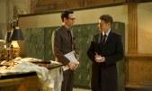 Gotham_S02E15_Mad Grey Dawn_Still (2)