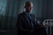 Gotham_S2E14_This Ball of Mud and Meanness_Still (1)