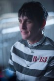 Gotham_S2E14_This Ball of Mud and Meanness_Still (15)