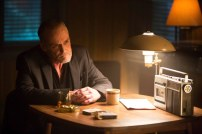 Gotham_S2E14_This Ball of Mud and Meanness_Still (16)