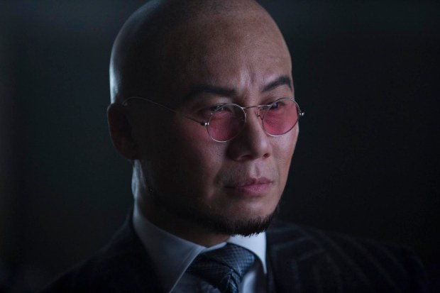 Gotham_S2E14_This Ball of Mud and Meanness_Still (2)