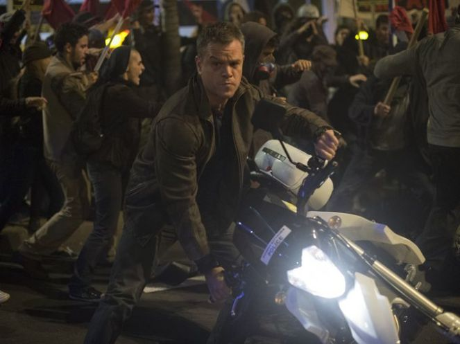 Jason Bourne_Still