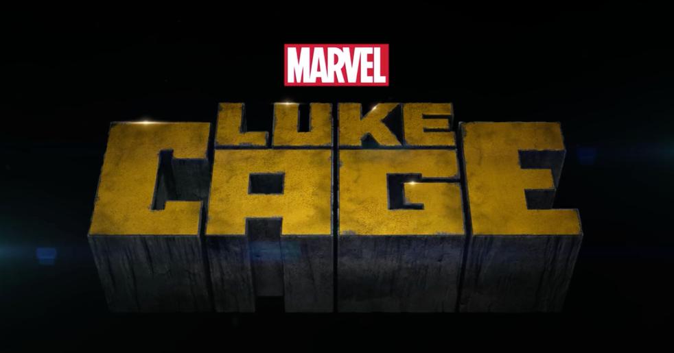 Luke Cage_Banner