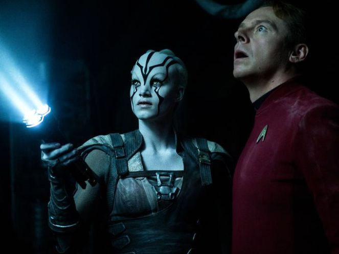 Star Trek Beyond_Still