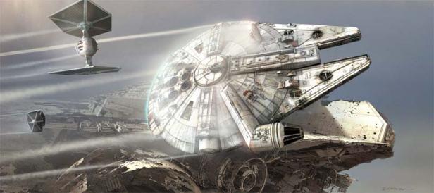 Star Wars_The Force Awakens_Concept Art (1)