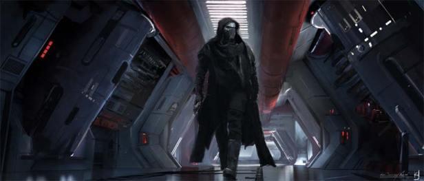 Star Wars_The Force Awakens_Concept Art (10)