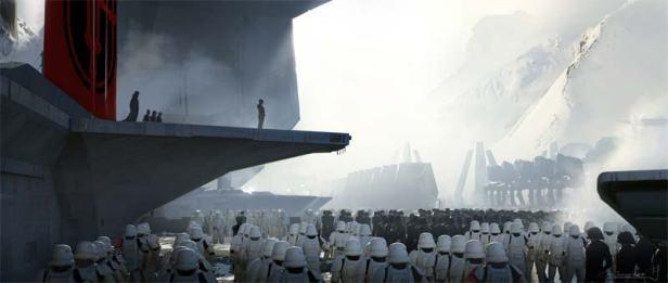 Star Wars_The Force Awakens_Concept Art (18)