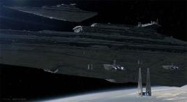 Star Wars_The Force Awakens_Concept Art (20)