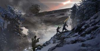 Star Wars_The Force Awakens_Concept Art (28)
