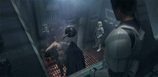 Star Wars_The Force Awakens_Concept Art (30)