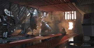 Star Wars_The Force Awakens_Concept Art (31)