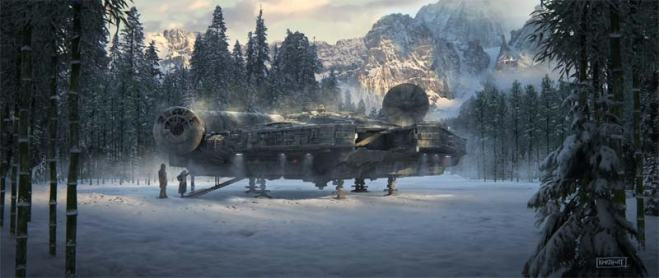 Star Wars_The Force Awakens_Concept Art (36)