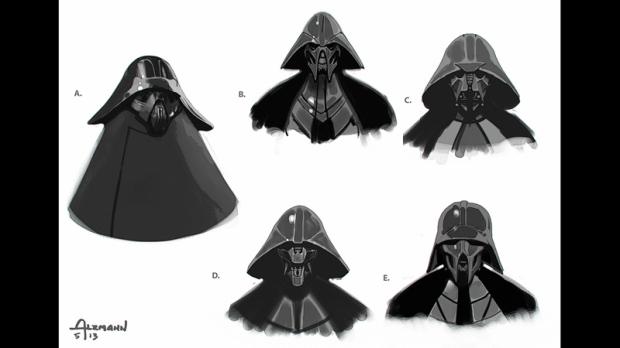 Star Wars_The Force Awakens_Concept Art (39)