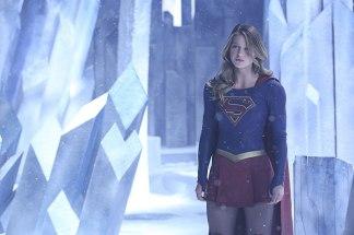 Supergirl_S01E19_Myriad_Still (1)