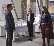 Supergirl_S01E19_Myriad_Still (9)