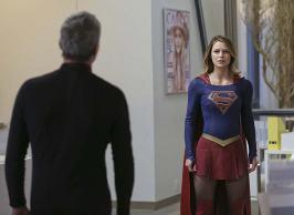 Supergirl_S01E19_Myriad_Still
