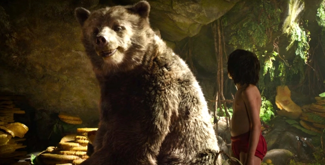 The Jungle Book_Screengrab