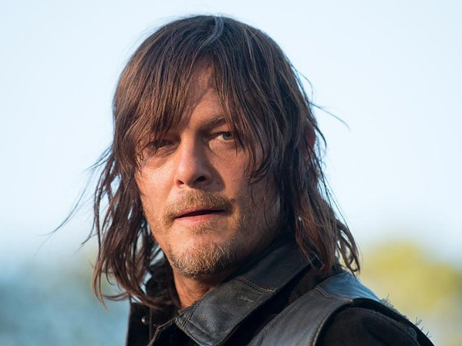 the-walking-dead-episode-614-daryl-reedus-pre-800x600