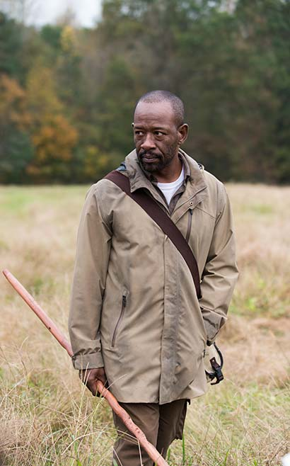 the-walking-dead-episode-615-morgan-james-658