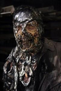 The Walking Dead_S06E14_Twice As Far_LB Still