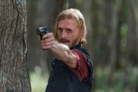 The Walking Dead_S06E15_East_LB Still (8)