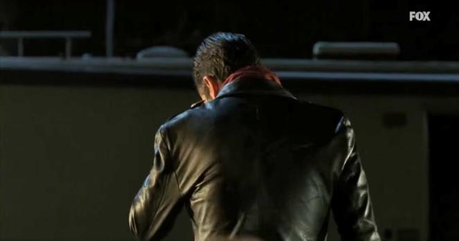 The Walking Dead_Season 6 Finale_Lucille copy