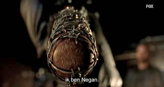 The Walking Dead_Season 6 Finale_Negan copy