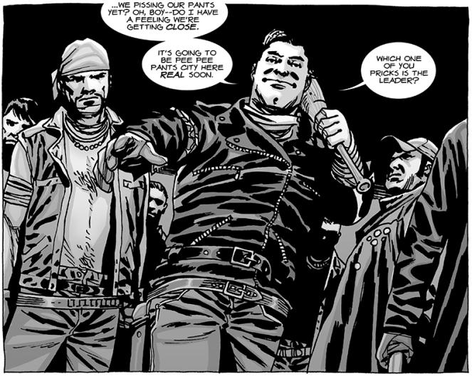 The Walking Dead_Season 6 Finale_Negan2