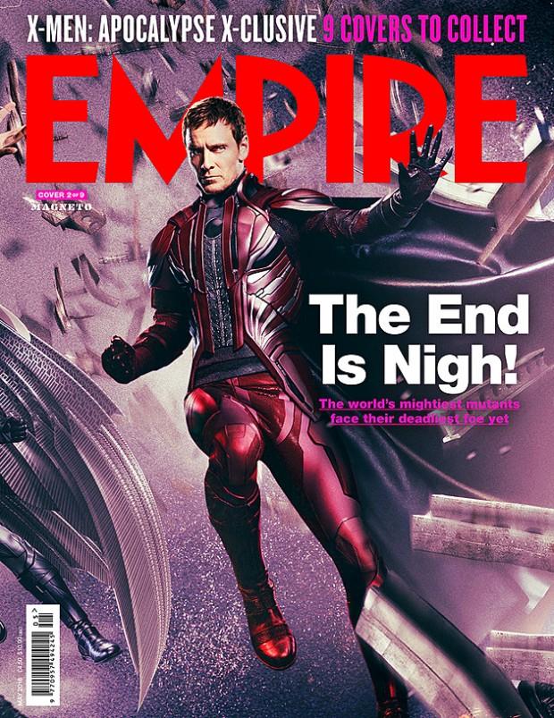 X-Men_Apocalypse_Empire Magazine Cover (1)