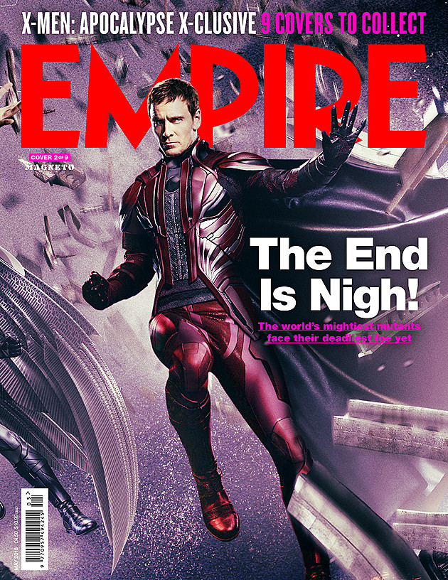 X-Men_Apocalypse_Empire Magazine Cover (1)