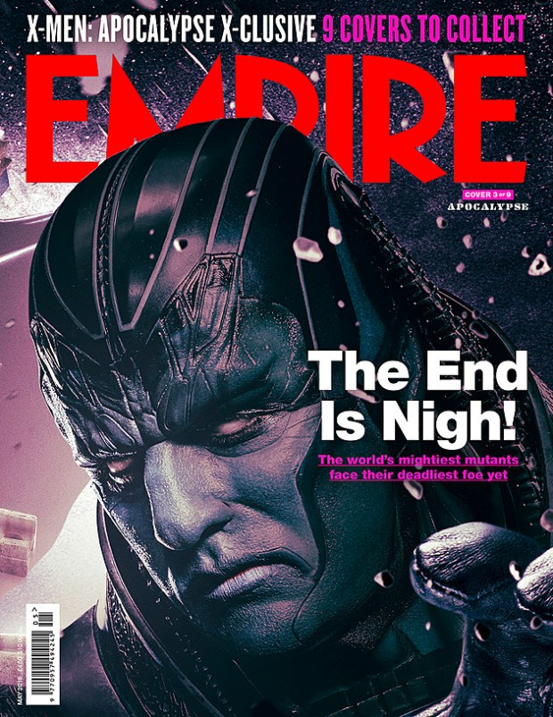 X-Men_Apocalypse_Empire Magazine Cover (2)