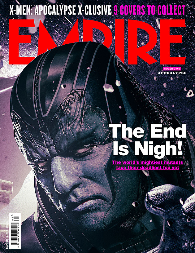 X-Men_Apocalypse_Empire Magazine Cover (2)