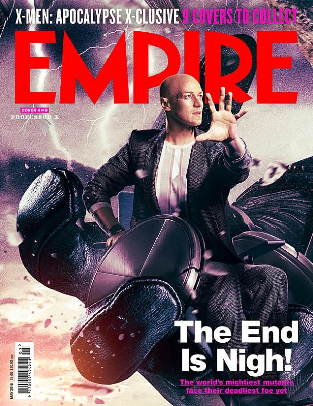 X-Men_Apocalypse_Empire Magazine Cover (3)