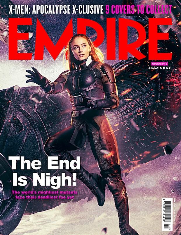 X-Men_Apocalypse_Empire Magazine Cover (4)