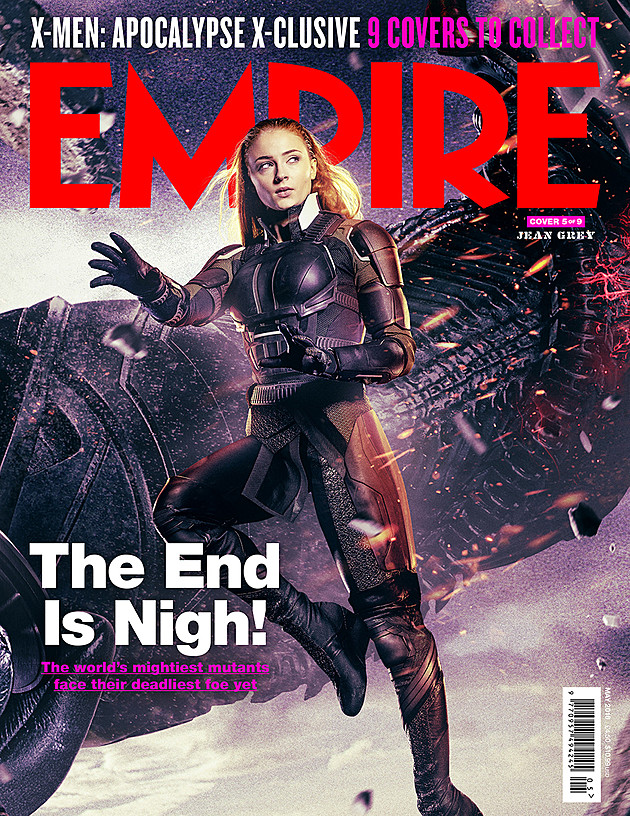 X-Men_Apocalypse_Empire Magazine Cover (4)