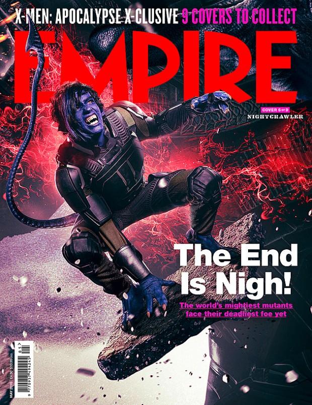 X-Men_Apocalypse_Empire Magazine Cover (5)