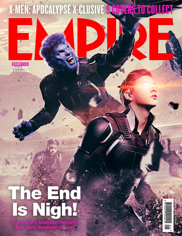 X-Men_Apocalypse_Empire Magazine Cover (6)