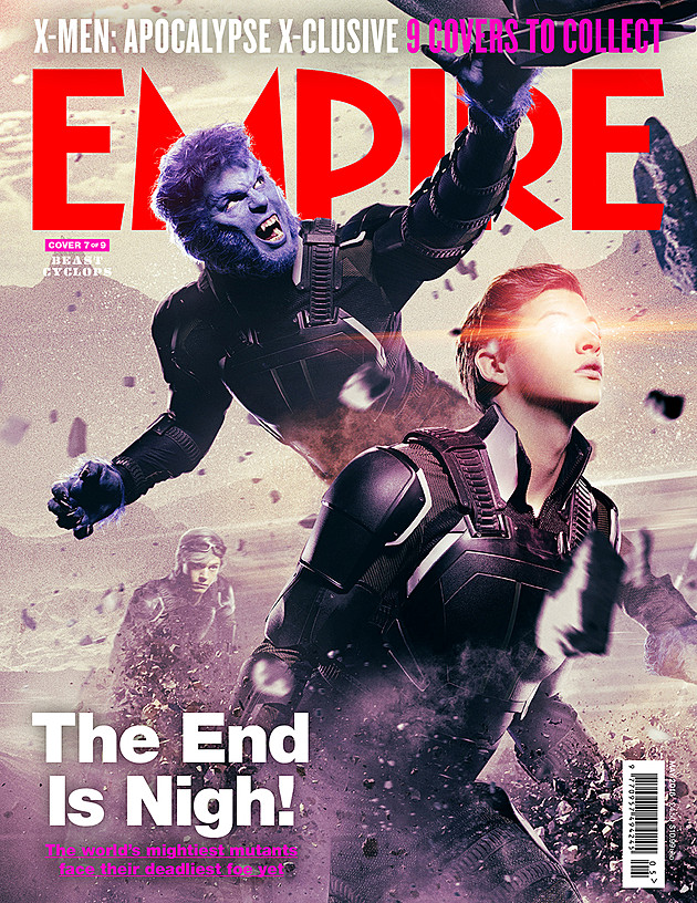 X-Men_Apocalypse_Empire Magazine Cover (6)
