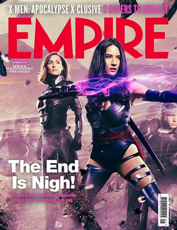 X-Men_Apocalypse_Empire Magazine Cover (7)