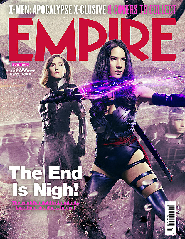 X-Men_Apocalypse_Empire Magazine Cover (7)