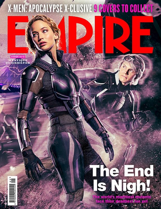 X-Men_Apocalypse_Empire Magazine Cover (8)