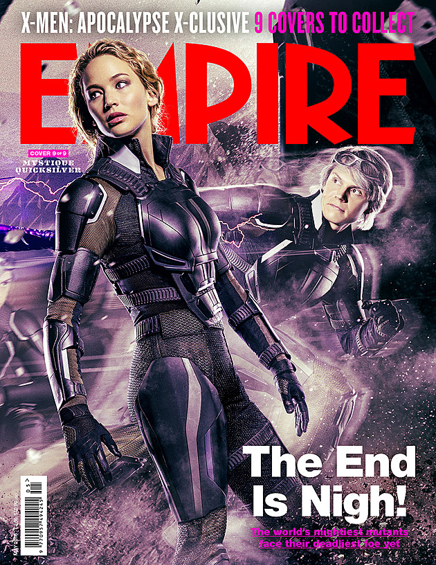 X-Men_Apocalypse_Empire Magazine Cover (8)