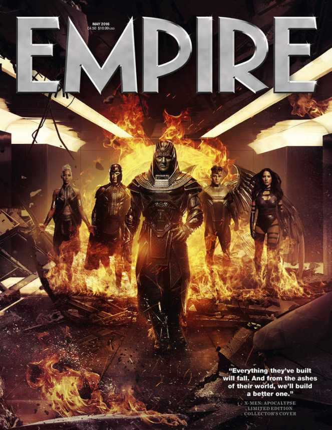 X-Men_Apocalypse_Empire Subscribers Cover