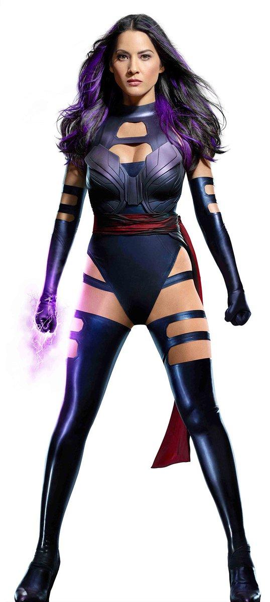 X-Men_Apocalypse_Psylocke