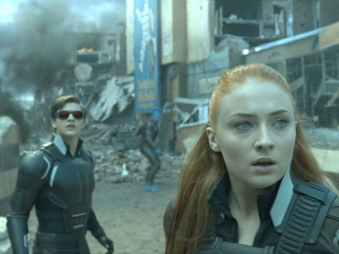 X-Men_Apocalypse_Still
